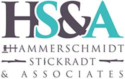HS&A Logo