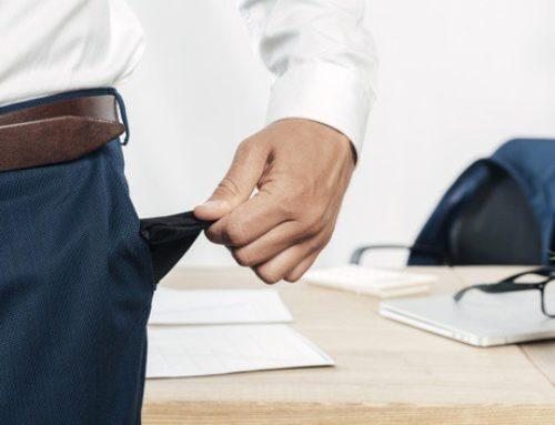 Understanding Loan Modification Process