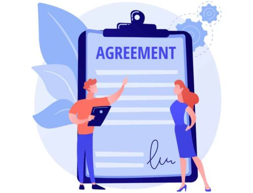Reaffirmation Agreements in Chapter 7 Bankruptcy