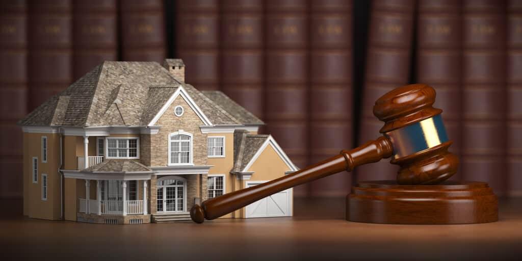 Wyandotte bankruptcy attorney